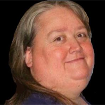 Pamela Hipsher Judd