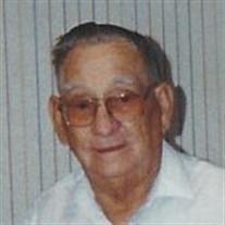 Ernest  P.  White