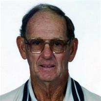 Steve Royer