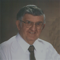 Fred A. Kovall