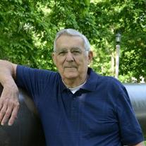 Flavel Joseph Heyman
