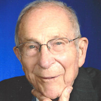 Judge Loren C Schoenberger