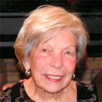 Edythe L. DeGroat