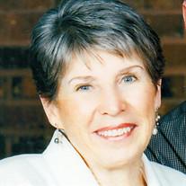Patricia E. Walker