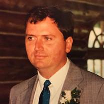 Cliff Howard