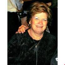 Donna Joyce Dutton