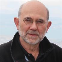 James E. Hopper