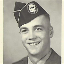 Richard Burson