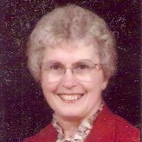 Anita B. Tardif