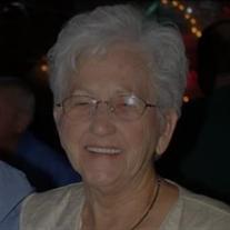 Helen Bryant Allen