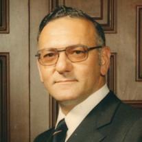 Philip S. Battaglia