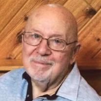 James  J. Karius
