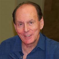 Glenn 'Skip' Allen