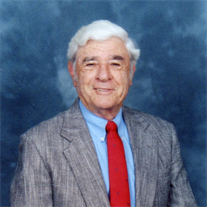 Wendell Ray Knight