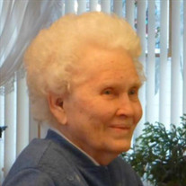 Ruth  E. Hansen