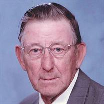 Peter R.  Jochems