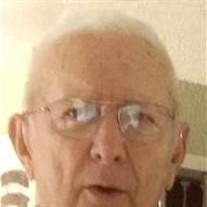 Fritz John  Eixmann Jr.