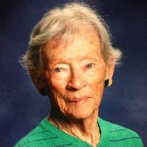 Ruth Anne Fish
