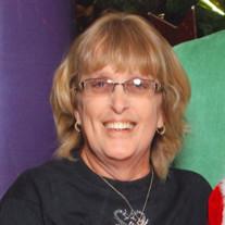 Darlene Schneider