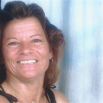 Kathleen M. Jones (Pine)