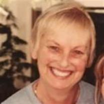 Mrs Deanna Lynn Thompson