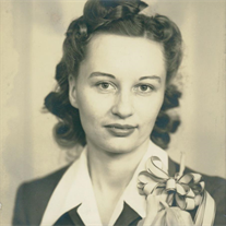 Virginia C Dreher