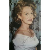 Rosalie Mary Bilicki Bruner