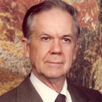 Forrest  William  Gore