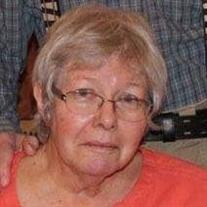 Martha L. Innes