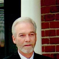 Mr. Kevin Jack Huguley