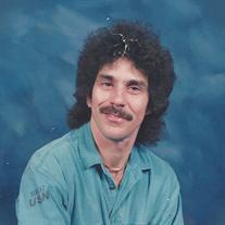 Randy Douglas Guntner