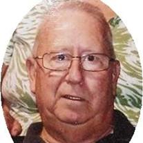 John Finland Whitley Jr.