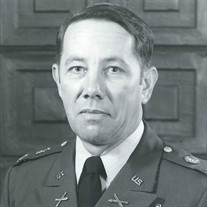 Gene Wilson
