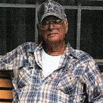 Billy  D.  Voss