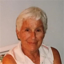 Suzanne S. Young