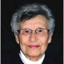 Mary Ann Dietman