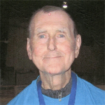 Jesse W. Farnsworth