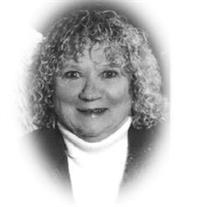 Michele Hackett Gibson