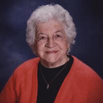 Imelda M. Duesing