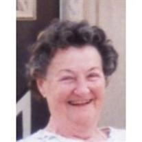 Barbara L. Smith