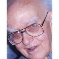 Thomas A. Holgate, Sr.