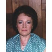 Kathleen Thibodeau