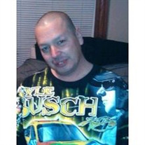 Raymond Joseph Muck Sr.