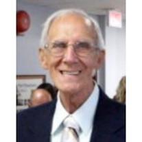 Charles C. Chiasson