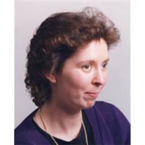 Debra D. Dearstine