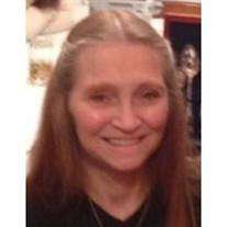 Janet Marie McCarthy