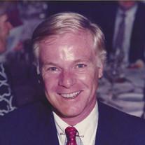 Robert Joseph Morello