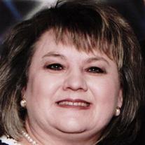 Sarah  Beth Rudisill