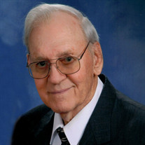 Herbert B. Korte