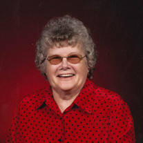 Sybil C. Lewellen
